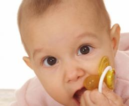 In-vitro fertilisation (IVF) with egg donation