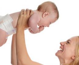 Preimplantation genetic screening (PGS)