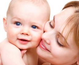 Surgical sperm retrieval (PESA; TESA; MESA)