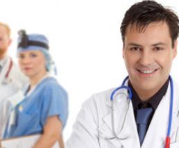 Anti-reflux surgery (Laparoscopic)