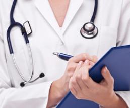 Endoscopy (Upper GI)