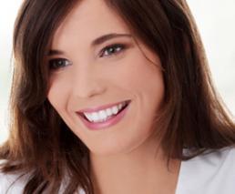 Cervical smear plus HPV test