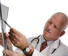 Disc hernia surgery endoscopic (EasyGo)