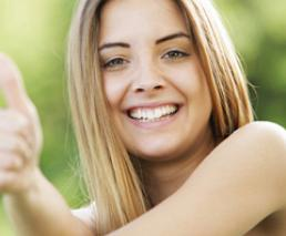 Arthritic Spa Treatments