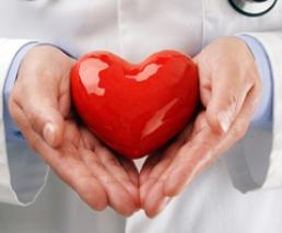 Ambulatory 24 hour blood pressure monitoring