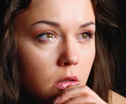 Alcohol and Rehab treatment