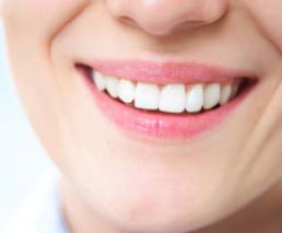 Root canal treatment - Front teeth