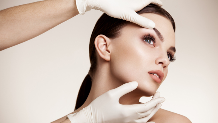 cosmetic surgery effects on society