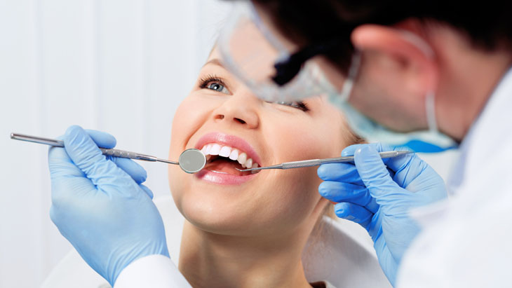 Top 3 reasons why India has become the best place to get Dental Implants